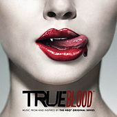 TRUE BLOOD: Music from and Inspired by the HBO® Original Series von Various Artists