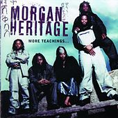 More Teachings by Morgan Heritage