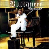 Da Opera by Buccaneer