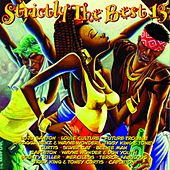 Strictly The Best Vol. 13 by Various Artists