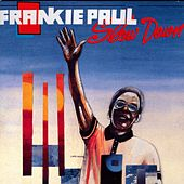 Slow Down by Frankie Paul