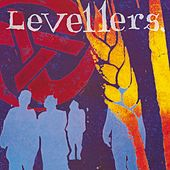 Levellers by The Levellers