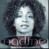 Nadine by Nadine Sutherland