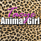 Animal Girl by Various Artists