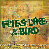 Flies Like a Bird by Various Artists