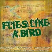 Flies Like a Bird by Various Artists