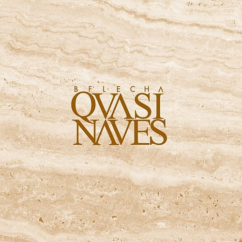 Qvasi Naves by Bflecha