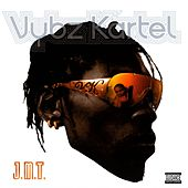 Jmt by Various Artists
