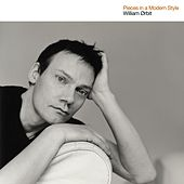 Pieces In A Modern Style von William Orbit