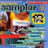 Sampler 12 by Various Artists