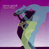 Happy People by Kenny Garrett