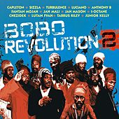 Bobo Revolution 2 by Various Artists
