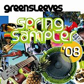Spring Sampler 2008 by Various Artists