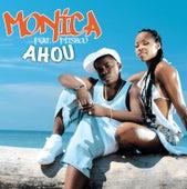 Ahou von Monica