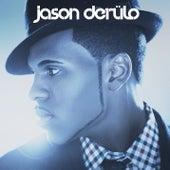 Jason Derulo von Jason Derulo