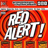 Red Alert von Various Artists