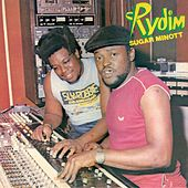 Rydim by Sugar Minott
