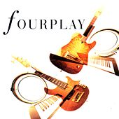 The Best Of Fourplay von Fourplay