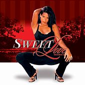 Sweet Love Vol. 5 by Various Artists