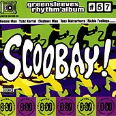 Scoobay von Various Artists