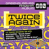 Twice Again by Various Artists