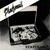 Statusjakt by Blackmail