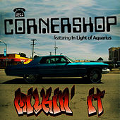 Milkin' It by Cornershop