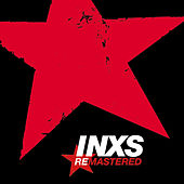 INXS Box Digital Edition von INXS