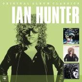 Original Album Classics von Ian Hunter
