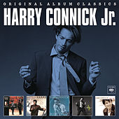 Original Album Classics von Harry Connick, Jr.