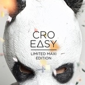 Easy Maxi Edition by Cro
