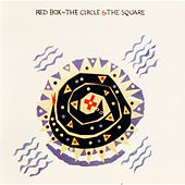 The Circle & the Square by Red Box