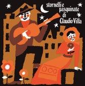 Stornelli & Pasquinate by Claudio Villa