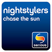 Chase the Sun by Nightstylers