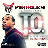 T.O. (feat. Skeme) - Single by Problem