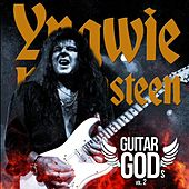 Guitar God 2 by Yngwie Malmsteen