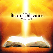 Best of Bibletone, Vol. 1 by Various Artists