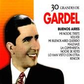 Carlos Gardel: 30 Hits by Carlos Gardel