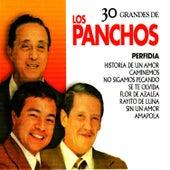 Los Panchos: 30 Hits by Trío Los Panchos