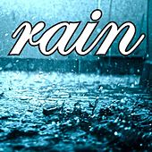 Rain - Single by Rain