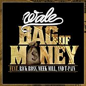 Bag Of Money by Wale