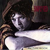 Picture Book by Simply Red