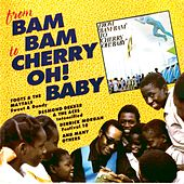 From Bam Bam To Cherry Oh! Baby by Various Artists