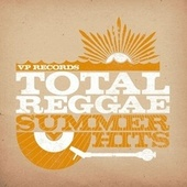 Total Reggae: Summer Hits von Various Artists