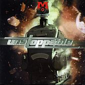 Unstoppable by Various Artists