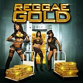 Reggae Gold 2011 by Various Artists