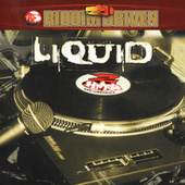 Riddim Driven - Liquid by Various Artists