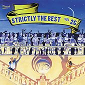 Strictly The Best Vol. 26 by Various Artists