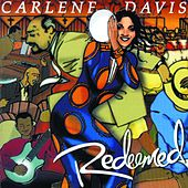 Redeemed by Carlene Davis
