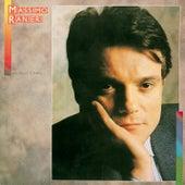 Perdere L'amore by Massimo Ranieri